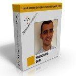 Lead Generation Ecommerce - Francesco Gori