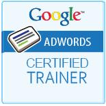 certified.adwords.trainer.150
