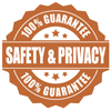 warranty-safety-privacy