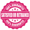 warranty-satisfied-retrained